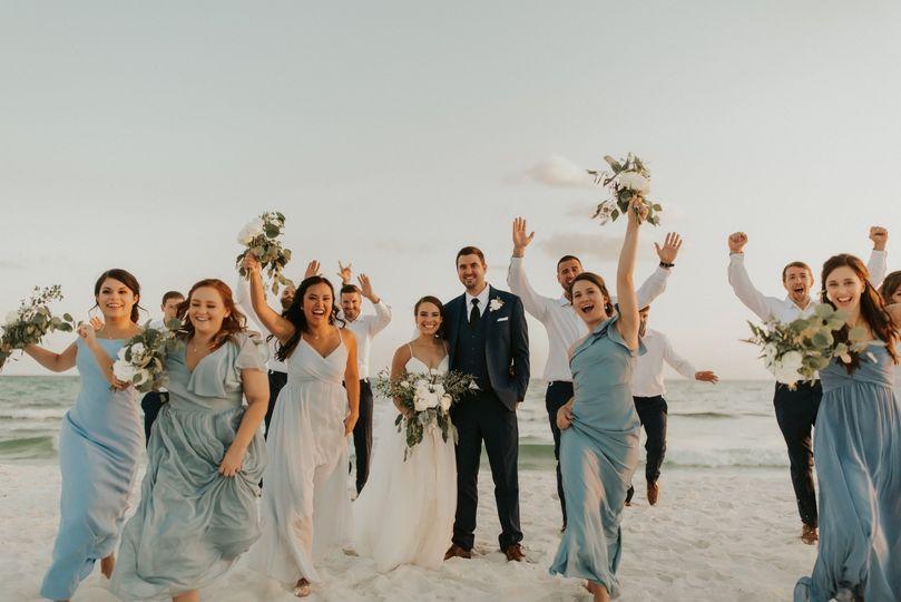 wedding011 51 589589 1570485884