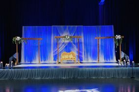 BYG Events by Asha