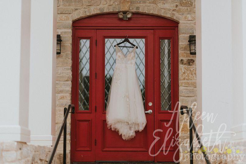 gown red door1 51 1900689 160255353712421