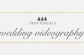 Trio Visuals