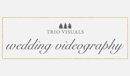 Trio Visuals