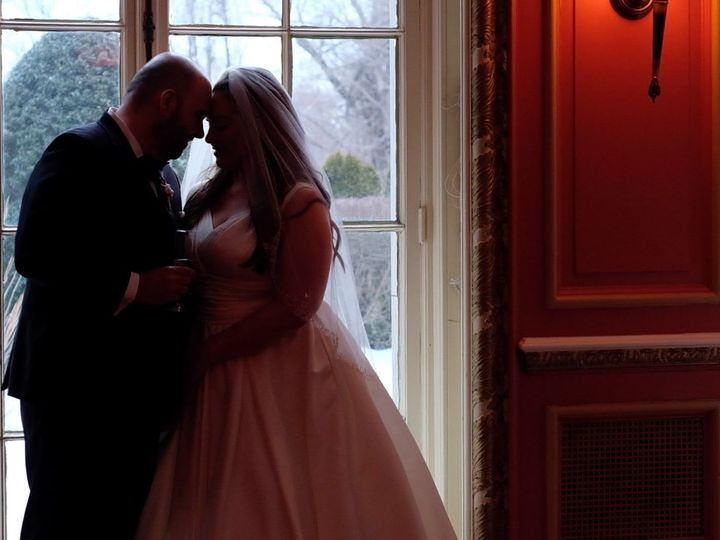 Tmx Cover Copy 2 51 930689 157661360189792 Rochester, NY wedding videography