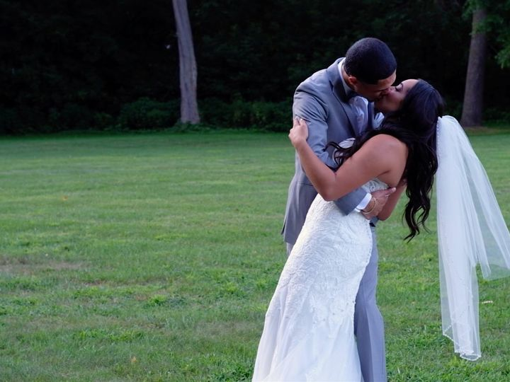 Tmx Cover Garcia 51 930689 157661359728727 Rochester, NY wedding videography