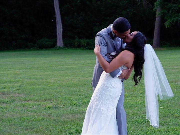 Tmx Garcia Cover 51 930689 157661360197781 Rochester, NY wedding videography