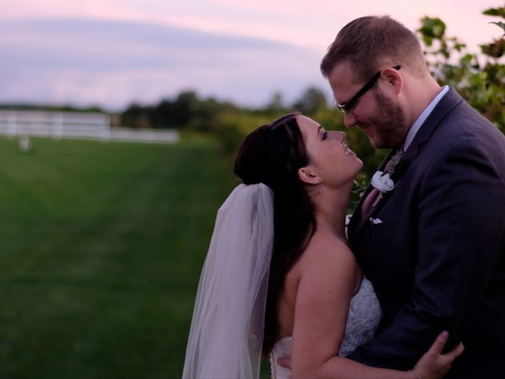 Tmx Hammond 51 930689 157661358741250 Rochester, NY wedding videography