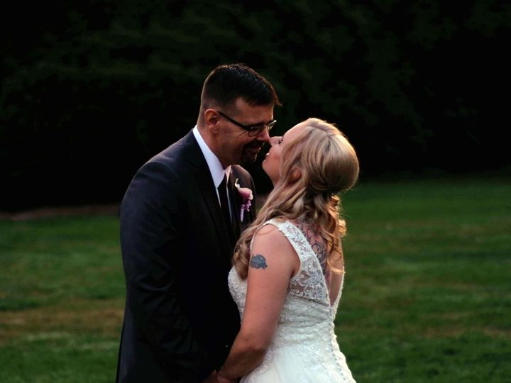 Tmx Mainwaring 51 930689 157661360863207 Rochester, NY wedding videography