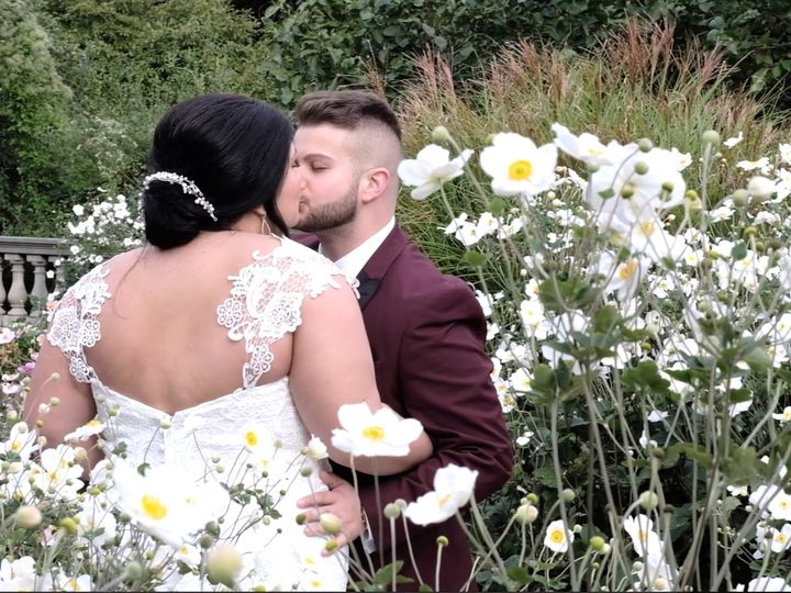 Tmx Tal 51 930689 157661361259262 Rochester, NY wedding videography