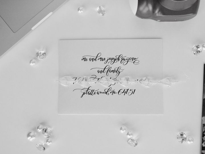 Tmx  Mg 5555 51 1050689 Simi Valley, CA wedding invitation