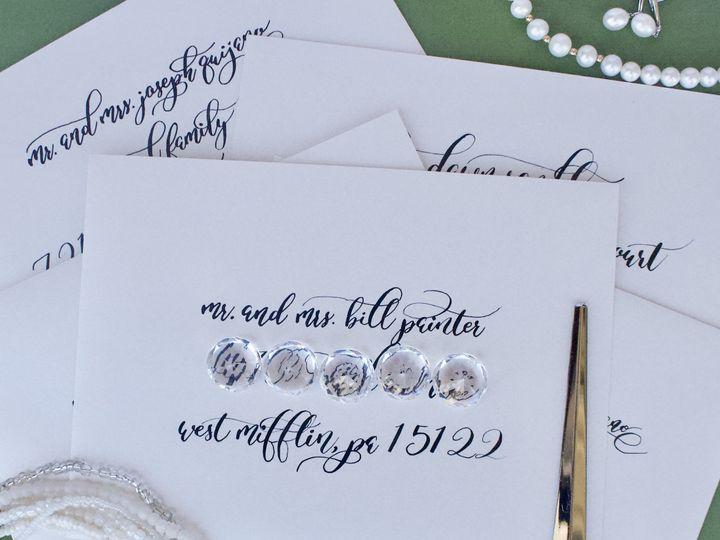 Tmx  Mg 5559 51 1050689 Simi Valley, CA wedding invitation