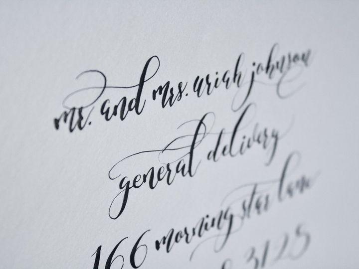 Tmx  Mg 5561 51 1050689 Simi Valley, CA wedding invitation