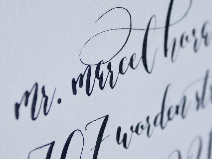 Tmx  Mg 5562 51 1050689 Simi Valley, CA wedding invitation