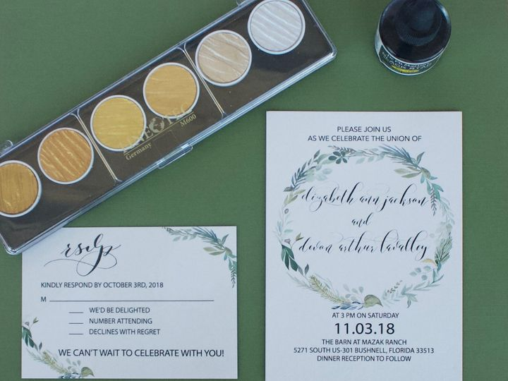 Tmx Img 7035 51 1050689 Simi Valley, CA wedding invitation
