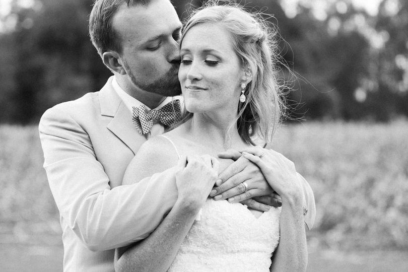 val tomas married lauren alisse photography 81