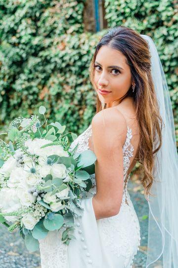 jillianandpeter married laurenalissephotography 373 51 960689 1556825308