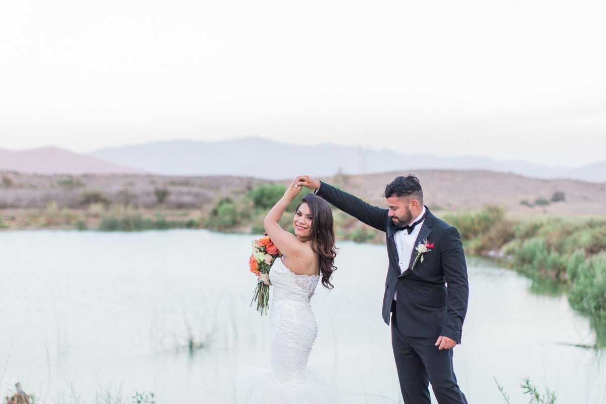 Lauren Alisse Photography