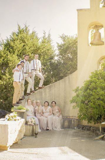 bestweddingphotography