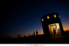 Conrad Lim Photography