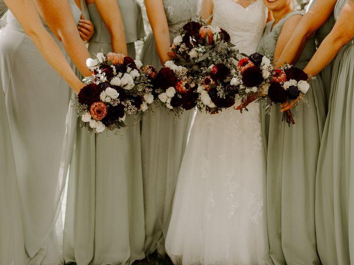 Tmx 48912186 10216574792909912 7788754197217804288 O 51 1990689 160135335861944 Chehalis, WA wedding planner