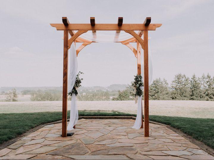 Tmx Details 18 51 1990689 160135352579544 Chehalis, WA wedding planner