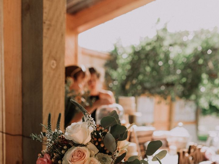 Tmx Details 5 51 1990689 160135352586572 Chehalis, WA wedding planner