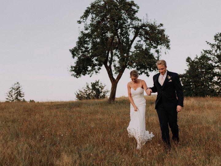Tmx Formals 121 51 1990689 160135376630260 Chehalis, WA wedding planner