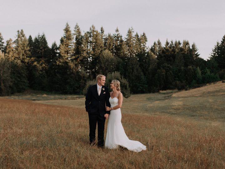 Tmx Formals 86 51 1990689 160135377019369 Chehalis, WA wedding planner