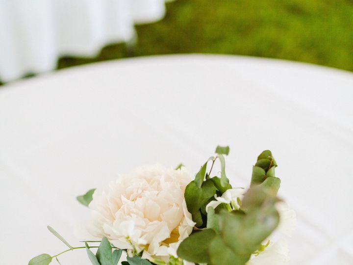 Tmx Img 0493 51 1990689 160135340092681 Chehalis, WA wedding planner