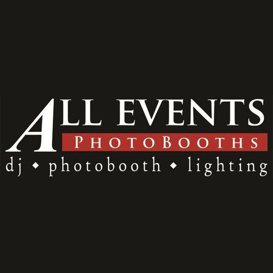 photoboothlogo