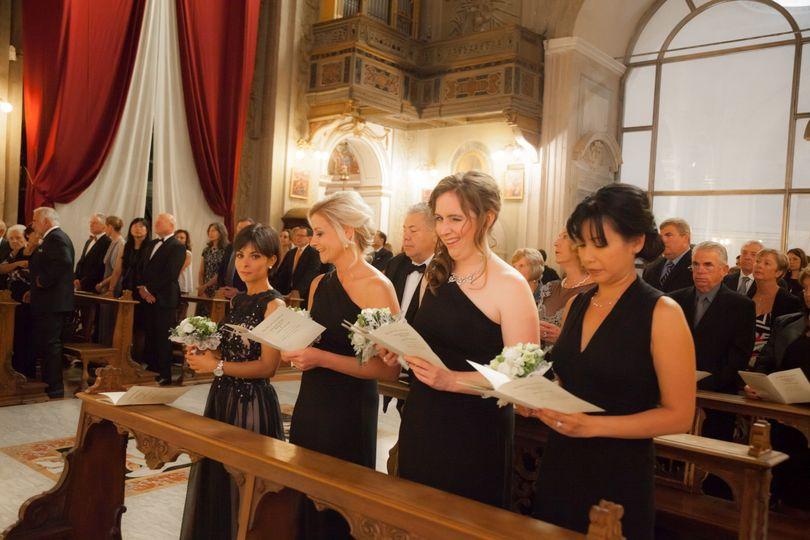 andrea elisabeth wedding 0359