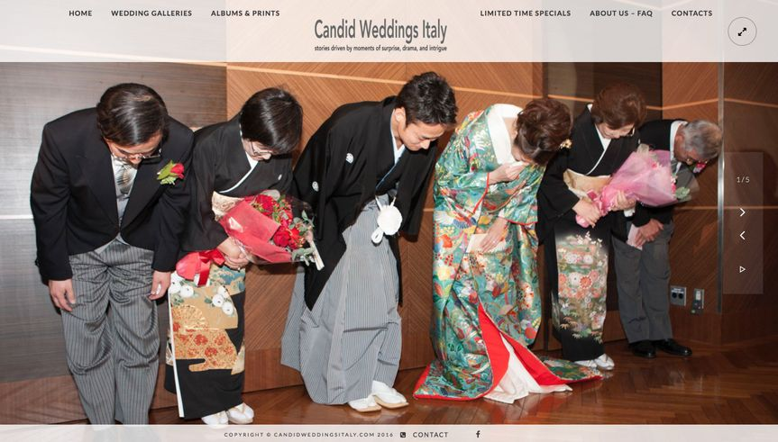 132e782bc2513539 Cover candid wed