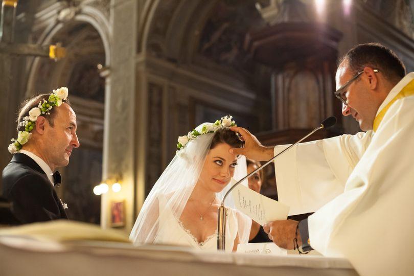 andrea elisabeth wedding 0482