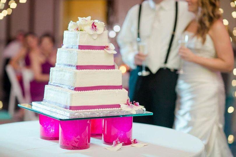 WeddingPicforWeb2