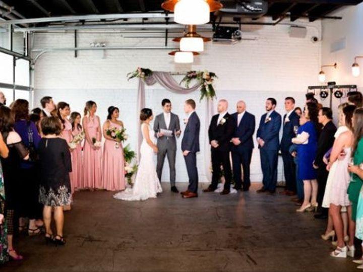 Tmx 04a22d11 5802 40a5 B18b B193a31b6d13 51 1871689 1570495110 Brooklyn, NY wedding venue