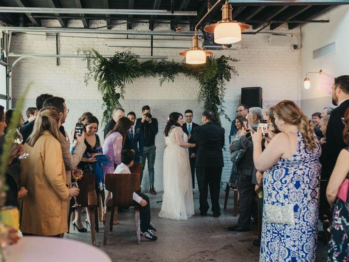Tmx 2af1b50c 9673 424e A32a 20d963d1eb76 51 1871689 1570495115 Brooklyn, NY wedding venue