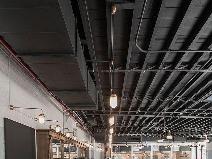 Tmx 5 Stunning Garage Conversions 51 1871689 1570495110 Brooklyn, NY wedding venue