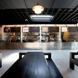 Tmx Behold Bergn Crown Heights Enormous New Beer Hall 1 51 1871689 1570495119 Brooklyn, NY wedding venue