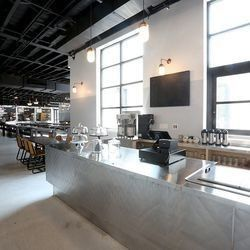 Tmx Behold Bergn Crown Heights Enormous New Beer Hall 2 51 1871689 1570495121 Brooklyn, NY wedding venue