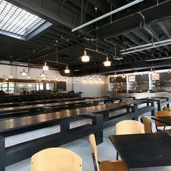 Tmx Behold Bergn Crown Heights Enormous New Beer Hall 51 1871689 1570495124 Brooklyn, NY wedding venue