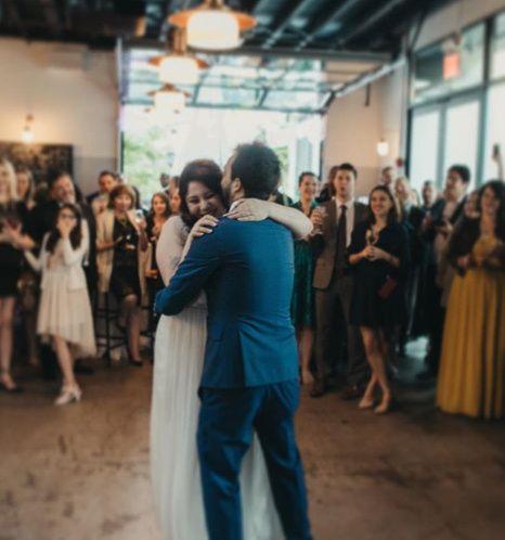 Tmx Bergn Ww 51 1871689 1570107651 Brooklyn, NY wedding venue