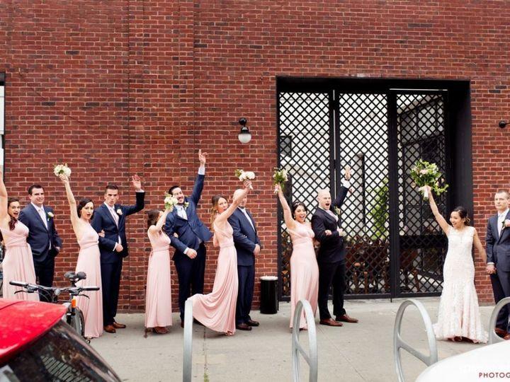 Tmx D8ade7dd 7b3a 4c5a 987c B1c91bb8d66f 51 1871689 1570495256 Brooklyn, NY wedding venue