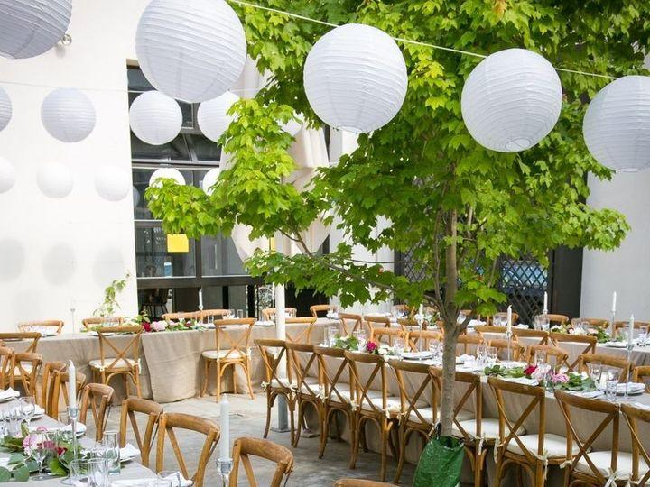 Tmx Real Wedding Alanagh And Ethan 51 1871689 1570495268 Brooklyn, NY wedding venue