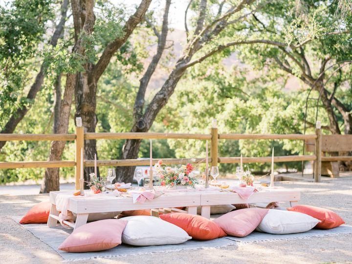 school house ranch wedding 022 51 1971689 160522710418617