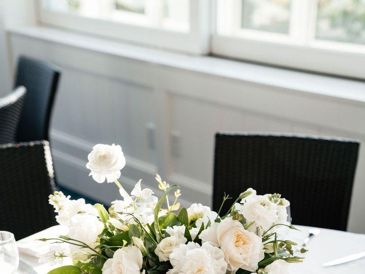 Tmx Dsc03630 51 1971689 159234488399955 Simi Valley, CA wedding florist