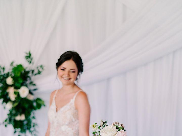 Tmx Dsc08892 51 1971689 159234489075886 Simi Valley, CA wedding florist