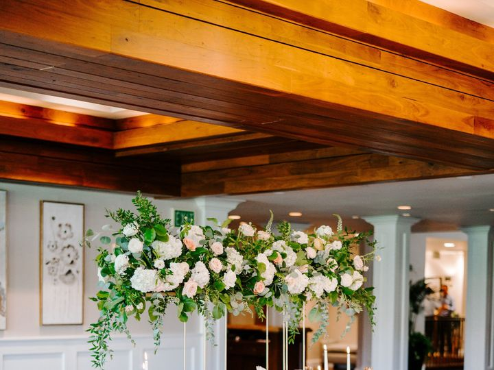 Tmx Dsc09055 51 1971689 159234490370300 Simi Valley, CA wedding florist