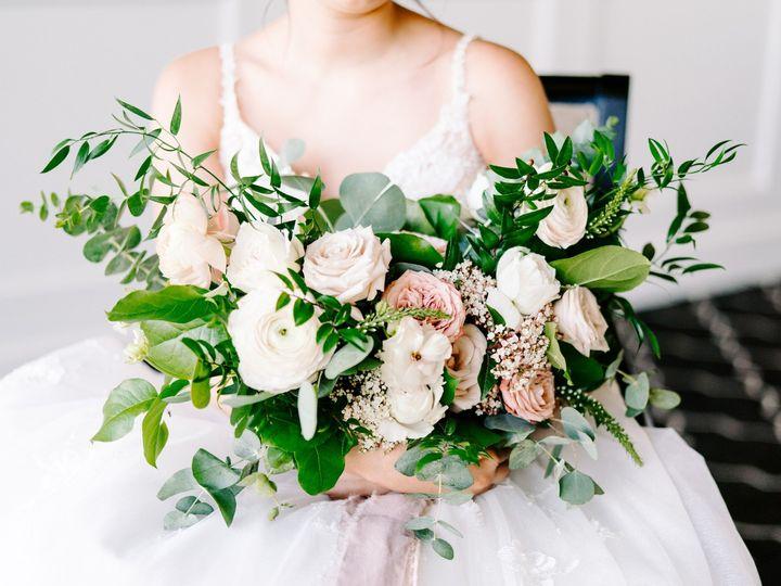 Tmx Dsc09201 51 1971689 159304364060553 Simi Valley, CA wedding florist