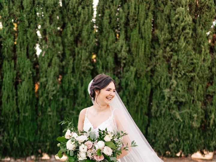 Tmx Dsc09425 51 1971689 159234491132944 Simi Valley, CA wedding florist