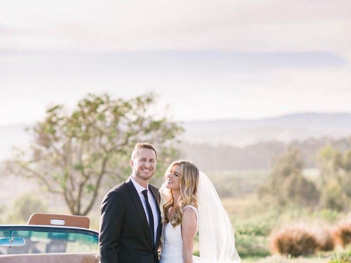 Tmx Img 6491 51 1971689 159234489552601 Simi Valley, CA wedding florist