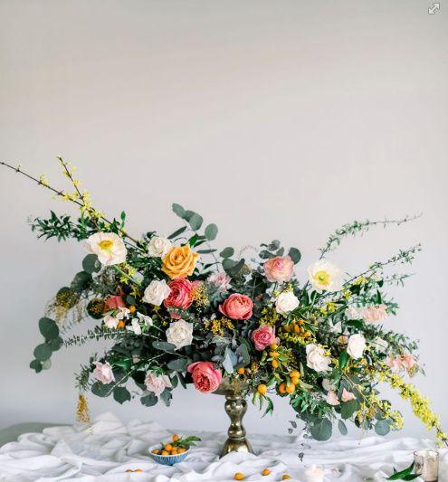Tmx Primrose 1 51 1971689 159075794582759 Simi Valley, CA wedding florist