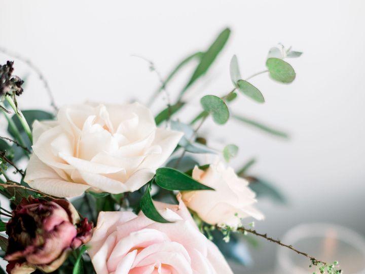 Tmx Primrosepetalsbrandingphotos 55 51 1971689 159304526021525 Simi Valley, CA wedding florist